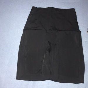 Balera leggings/full length